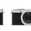 徕卡D-Lux 7将经典风格带入智能手机时代