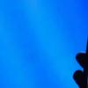 三星可折叠智能手机为Bixby带来强大的重启功能