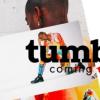 Tumblr从iOS App Store通过显式内容启动