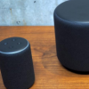 Amazon Echo设备获得Pandora Premium流支持