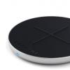 这款具有USB-C快速充电功能的Satechi无线垫只有一个问题