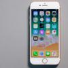 随机消息通知将使您的iPhone崩溃甚至无法阅读