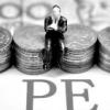 PE二级市场基金的大项目策略