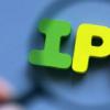 IPO 退出市场正迎来新变化