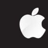 苹果的分成机制的确到了需要调整和改革的时候了