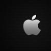 苹果正在收购一家虚拟现实公司但不要指望很快就会有头戴式耳机