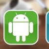 从Android切换到iPhone变得容易