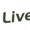 LiveCast被称为实时流媒体工作室