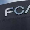FCA在Mahindra Roxor侵权案中获得USITC胜利