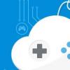百度正在收购国内老牌移动云游戏厂商微算互联