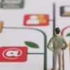 网赚产品现状如何未来发展趋势何在