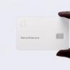 Apple Card每月付款使您购买iPhone变得更加容易