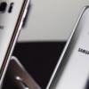 本应抓住5G换机潮机会重获市场地位的三星手机在中国市场遭遇了什么