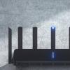 Redmi旗下首款WiFi 6路由器即将于明天正式亮相