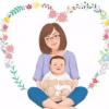 进一步助力妇女儿童权益维护提升妇女儿童幸福指数
