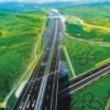 宜宾与山东高速集团有着坚实的合作基础