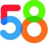58同镇分布在全国的站长随机发放