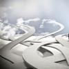 如何搭建保险行业社区新零售的服务体系