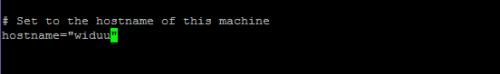 教大家Gentoo系统安装步骤详解