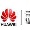 荣耀Play4Pro预计搭载麒麟990 4G处理器