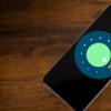 Android11能否满足谷歌的期待