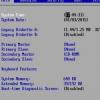 教大家阿里云使用Windows系统通用配置有哪些问题