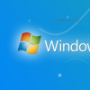 教大家如何动手清理Windows 7系统的垃圾文件