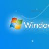 教大家如何动手清理Windows 7系统的垃圾文件