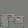 教大家怎样用ghost备份系统