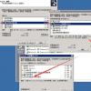 教大家在Windows Server 2003系统中设置IP地址的方法
