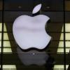 苹果拒绝Facebook游戏应用登陆AppStore
