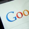 欧盟将单独对谷歌亚马逊Facebook和苹果等大型科技公司的数字服务征税