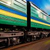 电子客票将在全国普速铁路推广实施