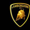兰博基尼是来自于意大利的全球顶级跑车制造商