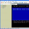 教大家设置Debian系统的root登陆的方法
