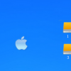 教大家苹果系统多分区方法