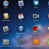 教大家在Mac OS X系统编程.软件开发入门教程