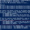 教大家在Windows系统上安装Docker的教程