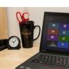 教大家微软VS苹果 两大桌面操作系统的终极大战