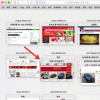 教大家Mac系统下如何快速关闭safari标签?