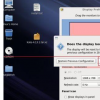 教大家RedHat系统怎么设置或更改屏幕分辨率?