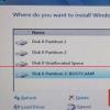 教大家Macbook Pro安装双系统的详细教程