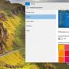 教大家Windows 10 Build 10134上手试玩系统截图