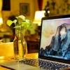 教大家苹果macbook设置时系统卡死怎么办