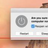 教大家苹果Mac系统中的应用程序怎么强制退出?