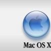 教大家怎么让MAC系统CrossOver支持中文软件运行