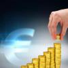 经济活力稳步恢复多项金融数据表现向好