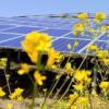 作为经济运行的重要风向标5月份全国发电量达5932亿千瓦时