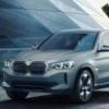 长城汽车股份有限公司与光束汽车有限公司签订框架协议