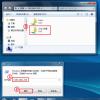 教大家Windows 8.1与Windows 7系统之间如何实现文件共享